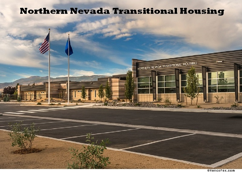 NORTHERN NEVADA TRANSITIONAL HOUSING