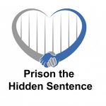 Prison the Hidden Sentence