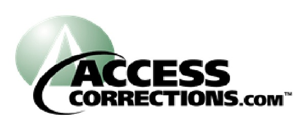 Inmate Banking AccessCorrections | Nevada Department of